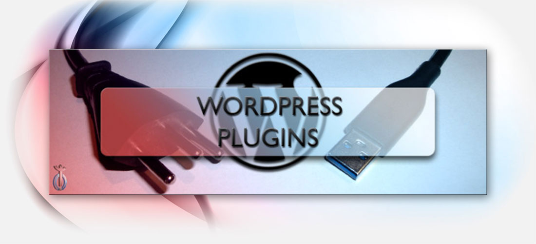 "Die 10 ""Must Have"" WordPress Plugins"